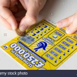 How To Play Scratch Cards – A Guide To Scratch Cards For Beginers