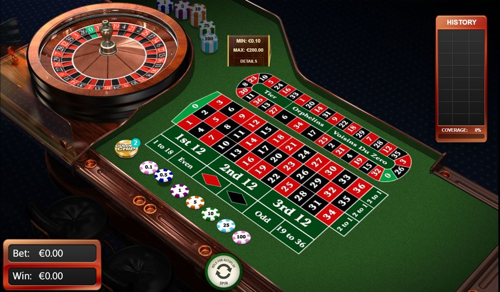 LOW-STAKES-ROULETTE-ONLINE1