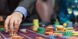A Brief Guide On How To Make Online Gambling Money