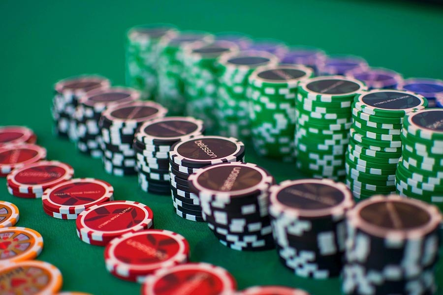 Why should you start your gambling journey with GOGBETSG.com Singapore 1