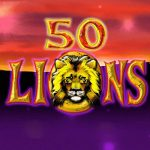 50 Lions Slots Machine – Play 50 Lions For Free Online At gogbetsg.com