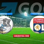 Prediction Amiens vs Lyon – 25/01/2019 Football Betting Tips