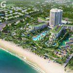The Corona Resort & Casino Phu Quoc Viet Nam