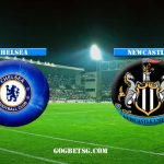CHELSEA VS NEWCASTLE – 13/1/2019 – FREE FOOTBALL BETTING TIPS