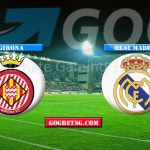Prediction Girona vs Real Madrid – 1/2/2019 Football Betting Tips