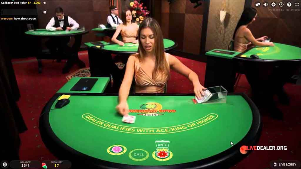 HOW-TO-PLAY--CARIBBEAN-STUD-POKER1