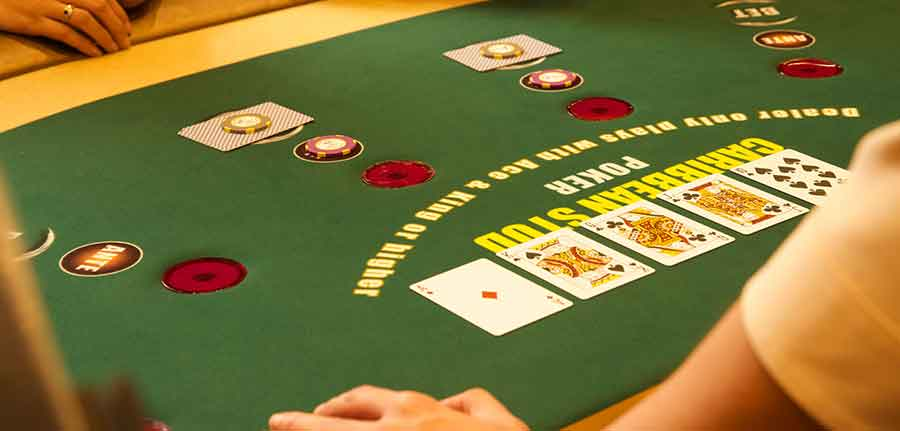 HOW-TO-PLAY--CARIBBEAN-STUD-POKER2