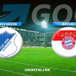 Prediction Hoffenheim vs Bayern –  2h30 19/02/2019 – Football Betting Tips