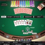 How To Play Pai Gow Poker – Gambling Strategy