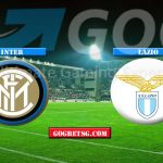 Prediction Inter vs Lazio –  1/2/2019 Football Betting Tips