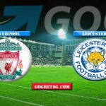 Prediction Liverpool vs Leicester  – 31/01/2019 Football Betting Tips