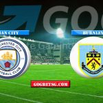 Prediction Man City vs Burnley – 26/01/2019 Football Betting Tips