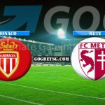 Monaco vs Metz – 23/01/2019 Football Betting Tips