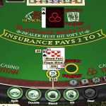 How To Play Perfect Pair Blackjack