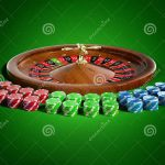 Online Casino Legal Singapore