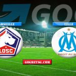 Prediction Marseille vs Lille – 26/01/2019 Football Betting Tips