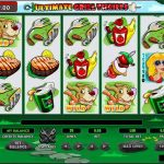 PLAY SLOT ULTIMATE GRILL THRILLS – SLOT ONLINE AT GOGBETSG