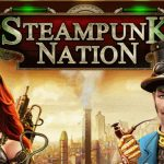STEANPUNK NATION SLOT – ONLINE SLOT GAME AT GOGBETSG
