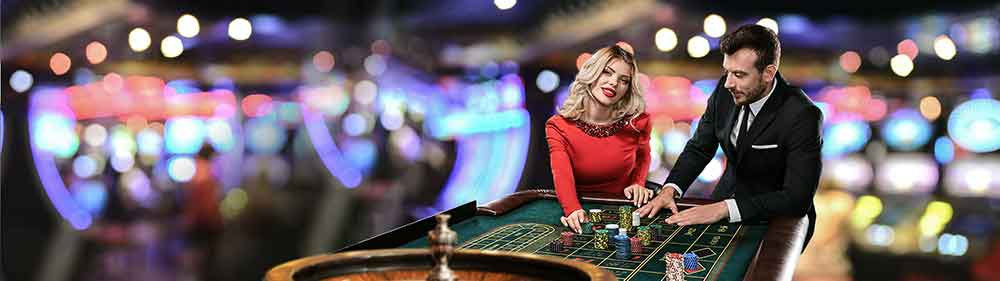 online casino to gamble win real money in Singapore3