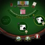 How To Play American Blackjack