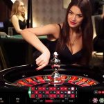 Tips To Choose Play Online Gambling Win Real Money In Singapore