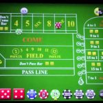 How To Play Craps – Craps for Real Money