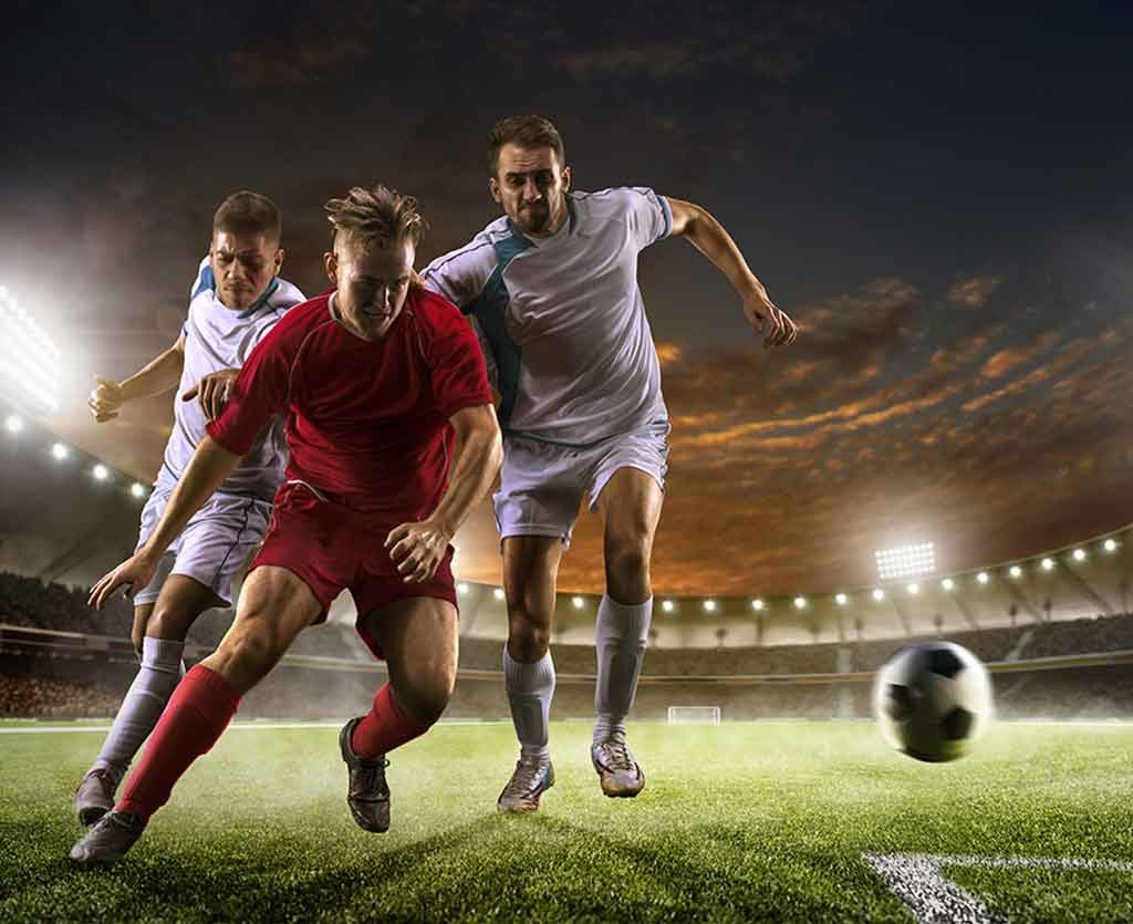 site-online-betting-trust-at-singapore