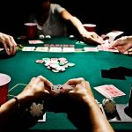 Which Site Online Betting  Can Trust At Singapore