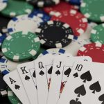 What is Poker?Introduction To PoKer For Newbies
