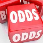 Betting Odds Explained – For a beginner's Guide to Gambling