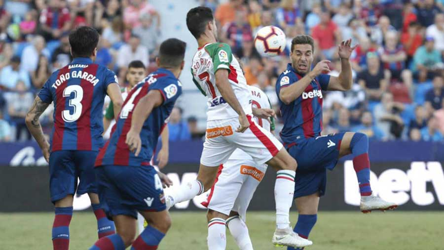 Alaves-vs-Levante2