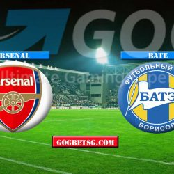 Prediction Arsenal vs BATE - 22/2/2019 Football Betting Tips