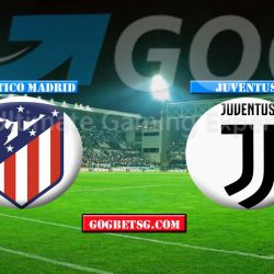 Prediction Atletico Madrid vs Juventus - 21/2/2019 Football Betting Tips1