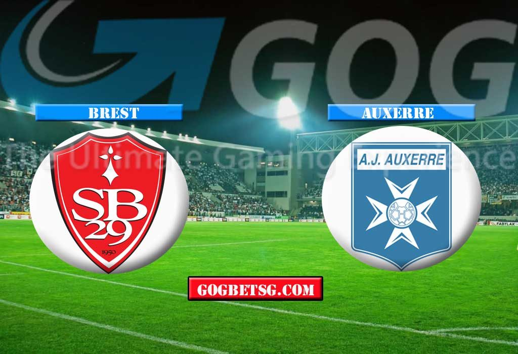 Brest-vs-Auxerre-prediction