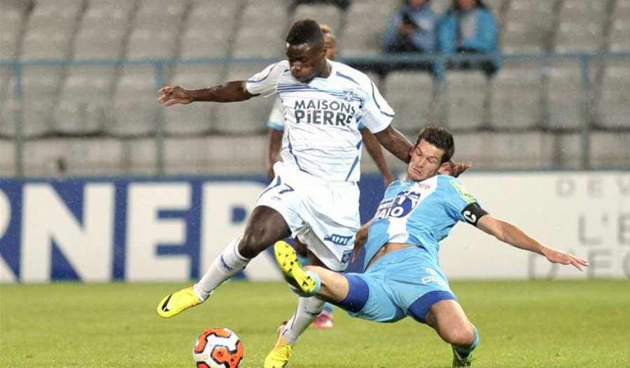 Brest-vs-Auxerre-prediction1