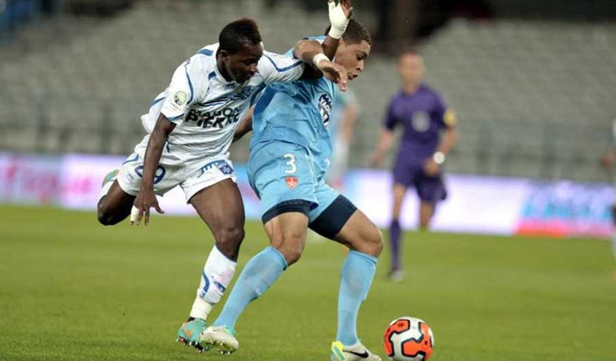 Brest-vs-Auxerre-prediction2
