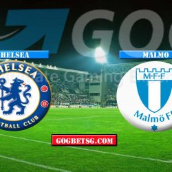 Prediction Chelsea vs Malmo - 22/2/2019 Football Betting Tips