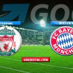 Prediction Liverpool vs Bayern – 19/2/2019 Football Betting Tips