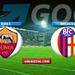 Prediction Roma vs Bologna – 19/2/2019 Football Betting Tips