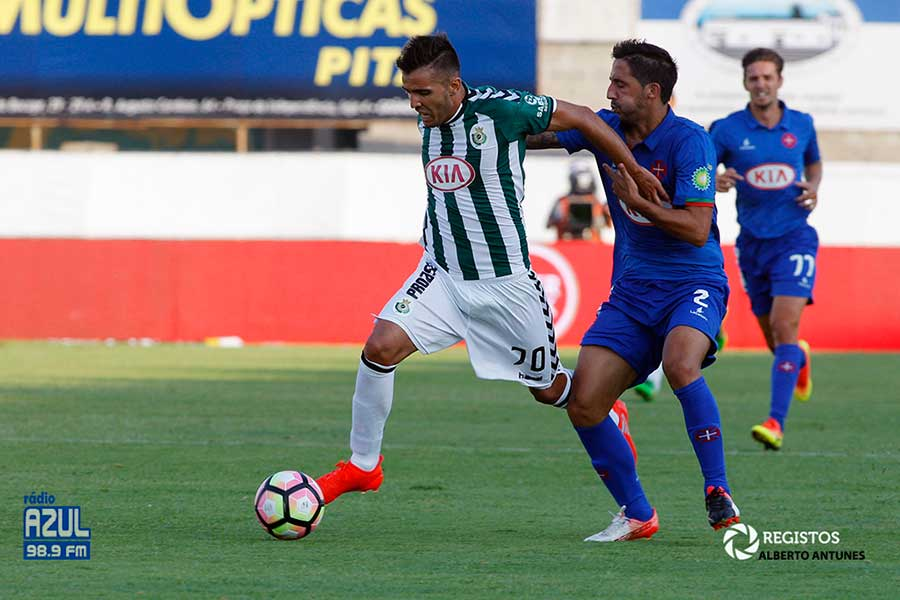 Prediction Setubal vs Belenenses - 12/2/2019 Football Betting Tips3