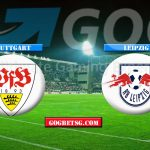 Prediction Stuttgart vs Leipzig – 16/2/2019 Football Betting Tips