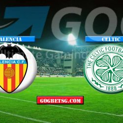 Prediction Valencia vs Celtic - 22/2/2019 Football Betting Tips1