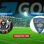 Prediction Venezia vs Lecce – 12/2/2019 Football Betting Tips
