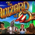 Wizard of Oz Slot Machine – Online Slots Game GOGBETSG