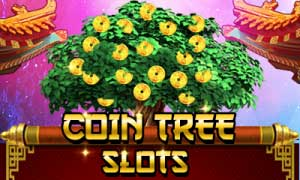 casino-game-cointreeslot