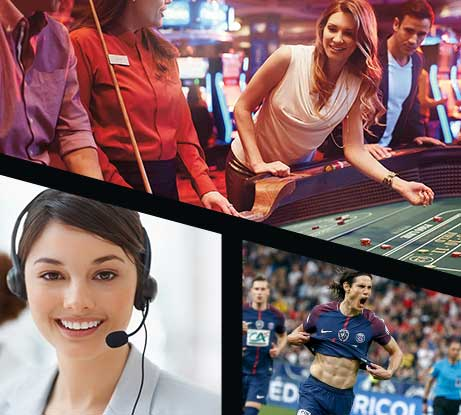 online bet in singapore