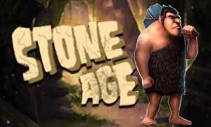 online-casino-game-stoneaged