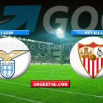 Prediction Lazio vs Sevilla – 15/2/2019 Football Betting Tips