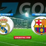 Prediction Real Madrid vs Barcelona Football Betting Tips – 3/3/2019
