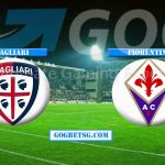 Prediction Cagliari vs Fiorentina – 15/3/2019 Football Betting Tips